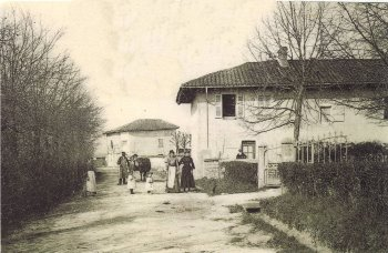 Entreevillagevers1910